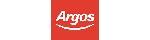 The Argos Store Logo