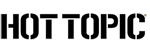 hottopic.com Coupon Code $5 Off