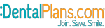 Click to Open Dentalplans Store