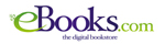 Save 20% at eBooks.com