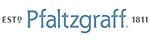 Click to Open Pfaltzgraff Store