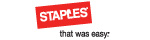 Staples Office Supplies