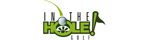 5% Off GOLF5 at InTheHoleGolf.com