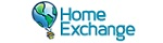 Click to Open Home Exchange Store