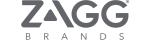 Zagg Coupons, latest Zagg Voucher Codes, Zagg Promotional Discounts