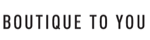 10% off get10off at BoutiqueToYou