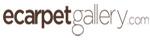 Click to Open eCarpetGallery.com Store
