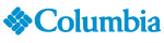 Up to 60% Off @ columbia.com