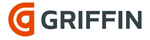 Click to Open Griffin Technology Store