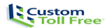 Toll Free Numbers CJSUF35 at Custom Toll Free