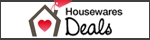 Click to Open Housewares Deals Store