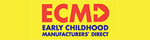 Save Up To 69% at ECMD  ECMD ecmdstore.com Wednesday 27th of May 2015 12:00:00 AM Monday 31st of August 2015 11:59:59 PM