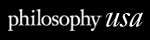 10% Off from Philosophy.com