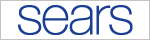 Sears- Wide range of home merchandise, apparel, tools & automotive products.